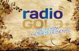 Radio Gold, Берлин