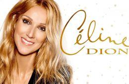 Celine Dion Radio