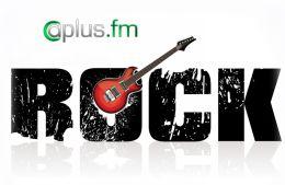 Радио Aplus Rock, Минск