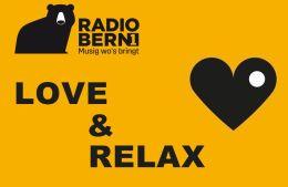 Love & Relax, Берн