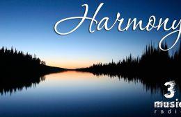Радио 3 music Harmony