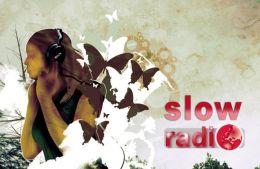 Slow Radio (Медленное радио)