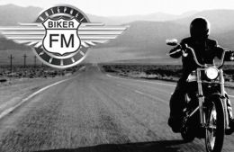 Радио Biker FM, Москва