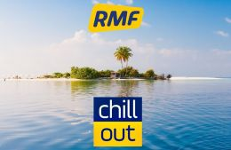 RMF Chillout, Польша