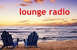 Lounge-Radio.com, Швейцария