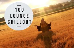 100% Chillout & Lounge