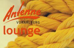 Antenne Vorarlberg Lounge, Австрия