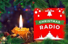 Рождественское радио