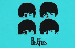 Radio 100% The Beatles