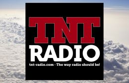 TNT Radio 1