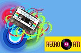 Radio Retro FM, Таллинн