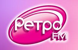 Ретро FM, Москва