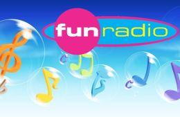 Fun Radio, Брюссель