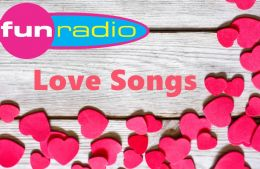 Fun Rádio Love Songs, Братислава