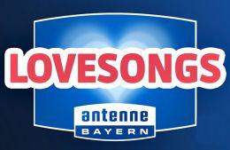 Antenne Bayern LoveSongs, Мюнхен