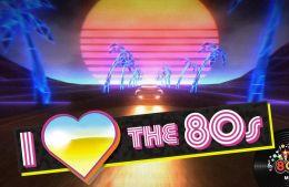 Radio 80s Planet