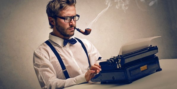 Написание статей за деньги в интернете