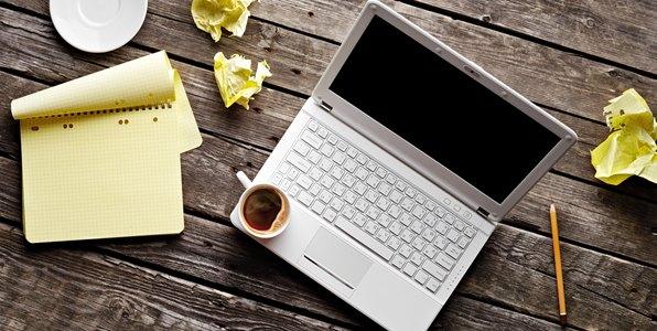 скачать программу для писания текстов