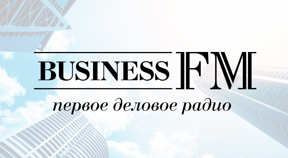 Радио Business FM, Москва