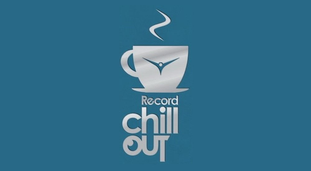 Radio Record Chillout