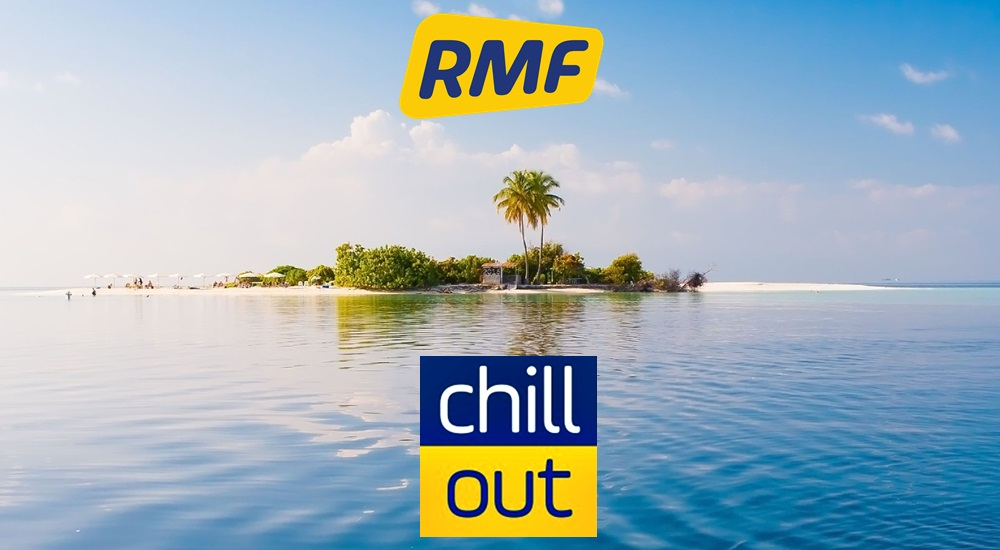 Радио RMF Chillout, Польша